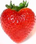 strawberry heart3