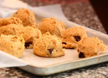 pb cookies r (2)